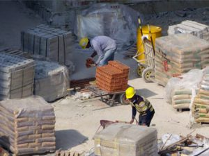 Contabilidade para Construtoras em Salvador – BA