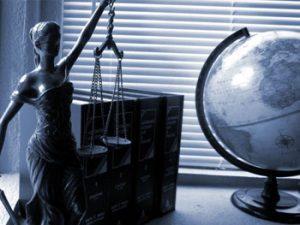 Contabilidade para Advogados em Salvador – BA