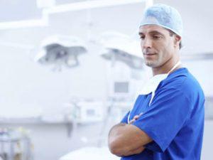 Contabilidade para Serviços de Saúde em Salvador – BA