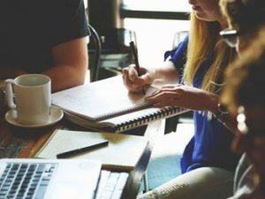 Contabilidade para Startups em Salvador – BA