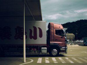 Contabilidade para Transportadoras em Salvador – BA