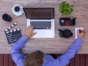 Contabilidade para Negócios Digitais em Salvador – BA