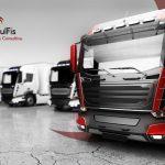 Ativo imobilizado: conheça os procedimentos para venda de caminhão da frota