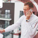 Anotação de Responsabilidade Técnica – O que é?